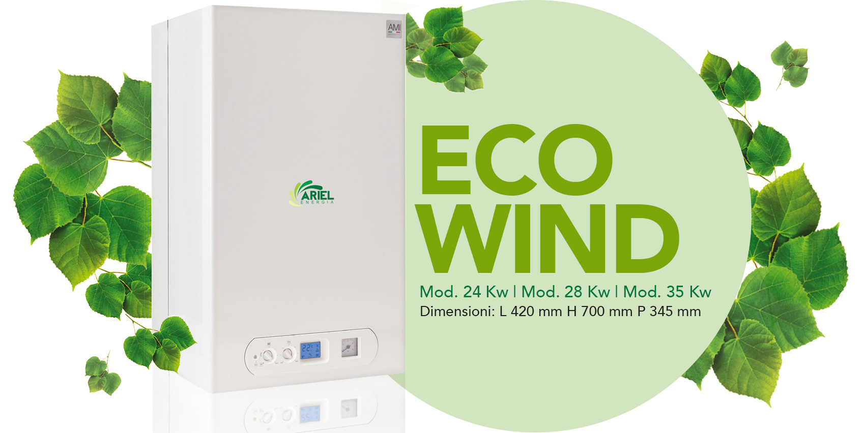 Topimage-eco-wind-2